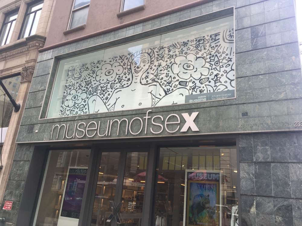 Museum-of-Sex-NYC